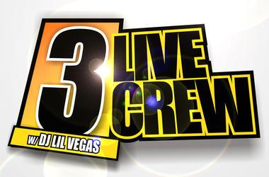 3 Live Crew