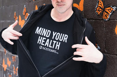 Mind Your Health