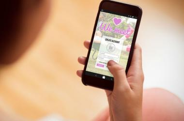 online dating Μέμφις μαζική επίδραση που χρονολογείται Άσλεϊ