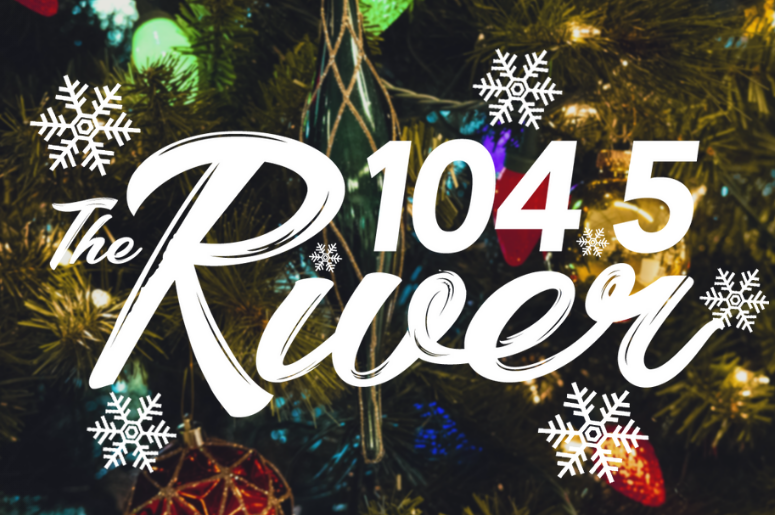 How Many Days Left For Christmas.How Many Shopping Days Left Until Christmas The River