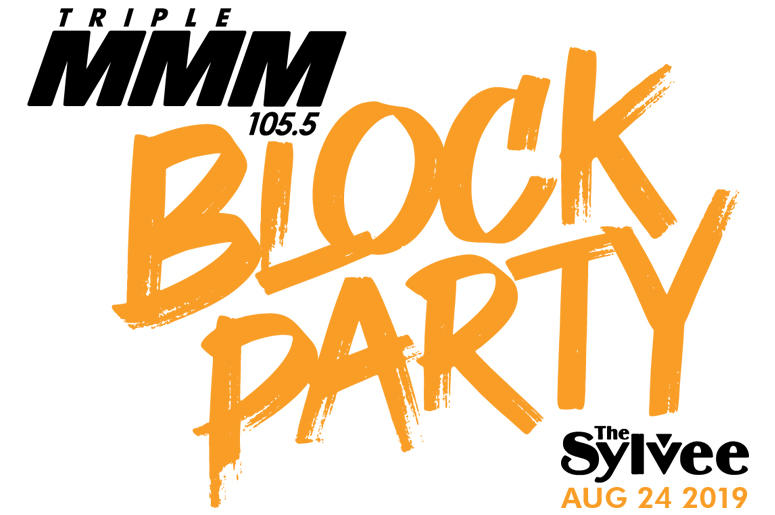 105 5 FM Triple M - Madison Adult Rock - WMMM-FM | Radio com