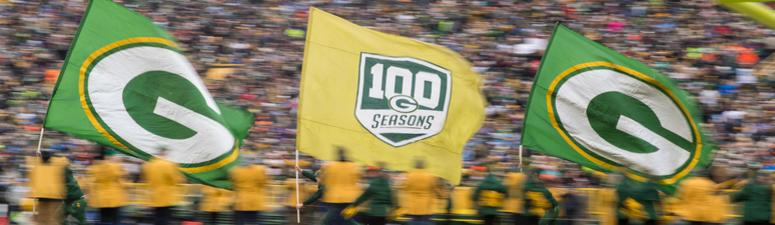 Packers profits down 98% last year