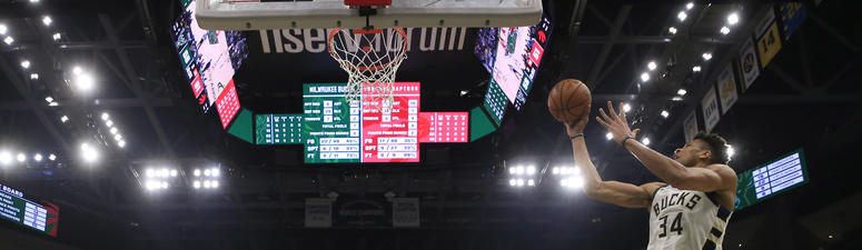 Where did it go wrong for the Bucks?