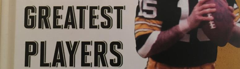 Who is the Greatest Packers Player Ever?