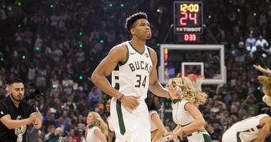 Was this Bucks season a success?