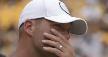NFL: Big Ben, Brees headed for surgery