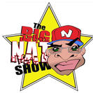 The Big Nat Show