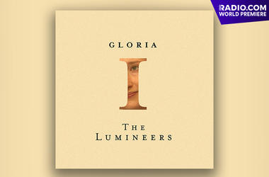 The Lumineers WORLD PREMIERE