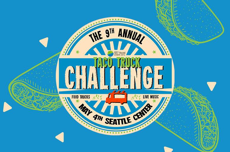Taco Truck Challenge 2019