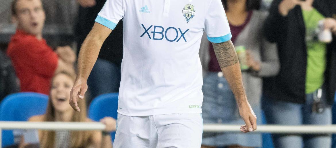 f9ba2ae05fa Thank You Deuce  Clint Dempsey Retires From Soccer