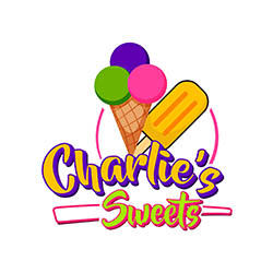 Charlie's sweets