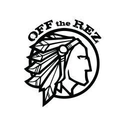 Off The Rez