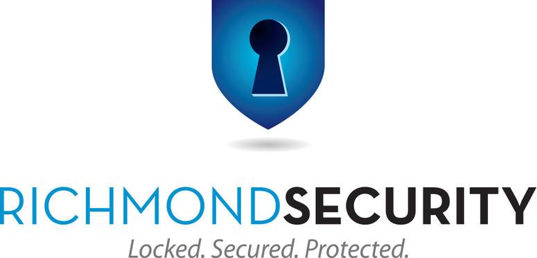 Richmond Security