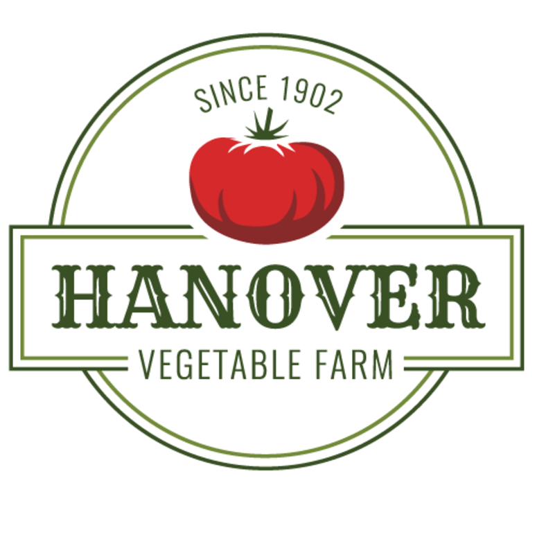 Hanover Vegetable Farm