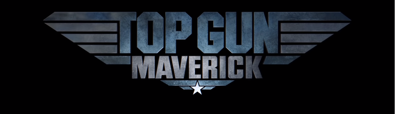 """Trailer for the NEW """"Top Gun"""" Movie"""