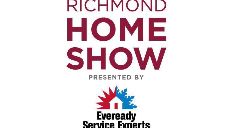 Richmond Home Show