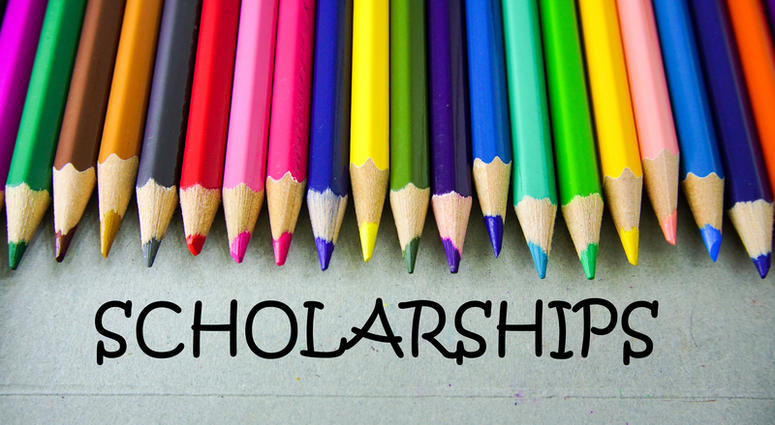 New scholarship will benefit students in RVA. © Kiraziku | Dreamstime.com