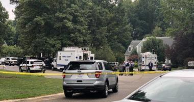 Henrico Police Identify Woman Killed
