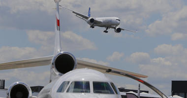 Airline Flights Without Pilots?