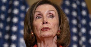 White House Threatens to Veto Migrant Aid