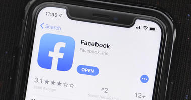 New Facebook Tool Coming