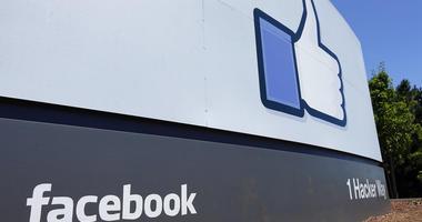 Facebook removes 3B fake accounts