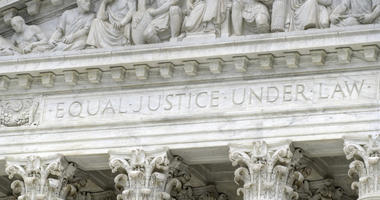 Double-Jeopardy Exception Upheld