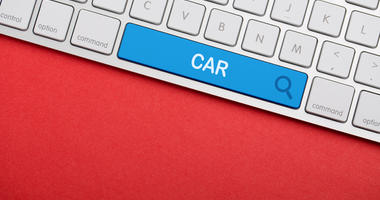 CarMax offering home delivery in Richmond, Hampton Roads. ( iStock / Getty Images Plus/ChristianChan)