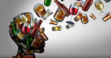 Habitual Drunkards Challenge Proceeds
