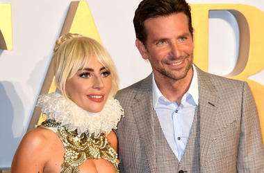 "Bradley Cooper and Lady Gaga will perform ""Shallow"" from 'A Star Is Born' at the Oscars"