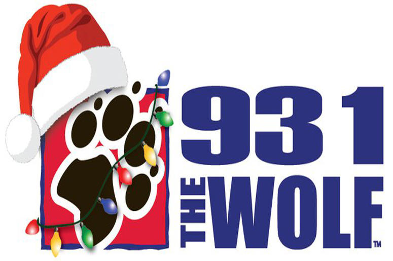 Thomasville Nc Christmas Parade 2019 Thomasville Christmas Parade | 93.1 The Wolf