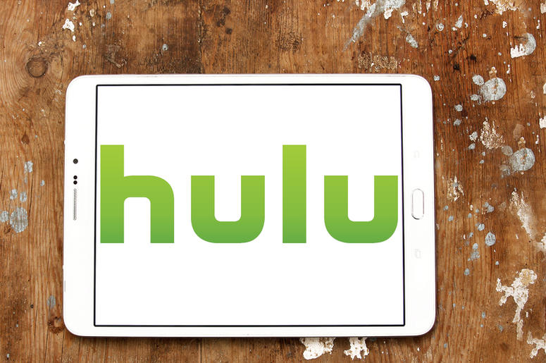 Here are all the movies and television shows leaving Hulu in April