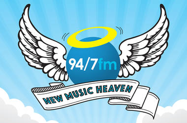 New Music Heaven Downloads | 94/7 fm