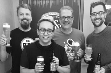 KC Bier company