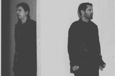 Nine Inch Nails
