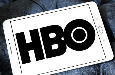 HBO released a trailer for its 2019 original shows, including a tease of 'Game of Thrones' and 'True Detective'