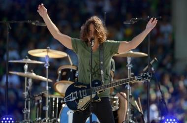 Pearl Jam Official Bootlegs | 98 9 The Rock | Kansas City