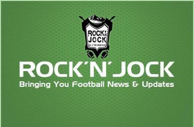 Rock N Jock