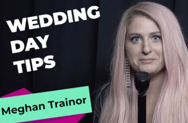 Meghan Trainor We Can Survive