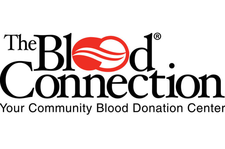 Blood Connection Logo