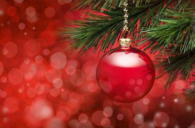 Rock Christmas Music.Christmas Music Bayou 95 7 Classic Rock