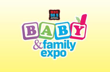 Baby Family Expo