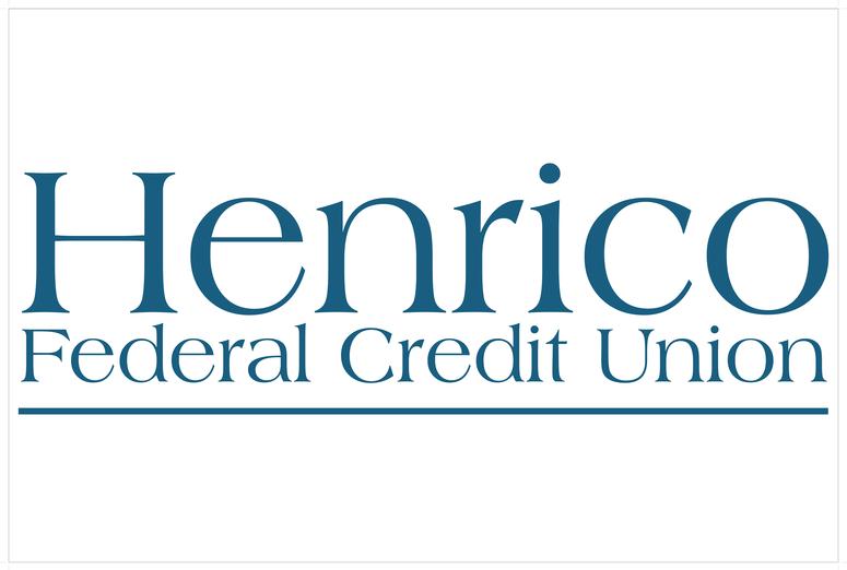 Henrico Federal Credit Union