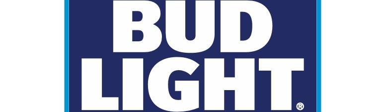 Bill's Blog Sponsored by Bud Light