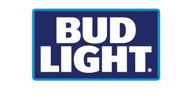 Bill's Blog Sponsored by Bud Light
