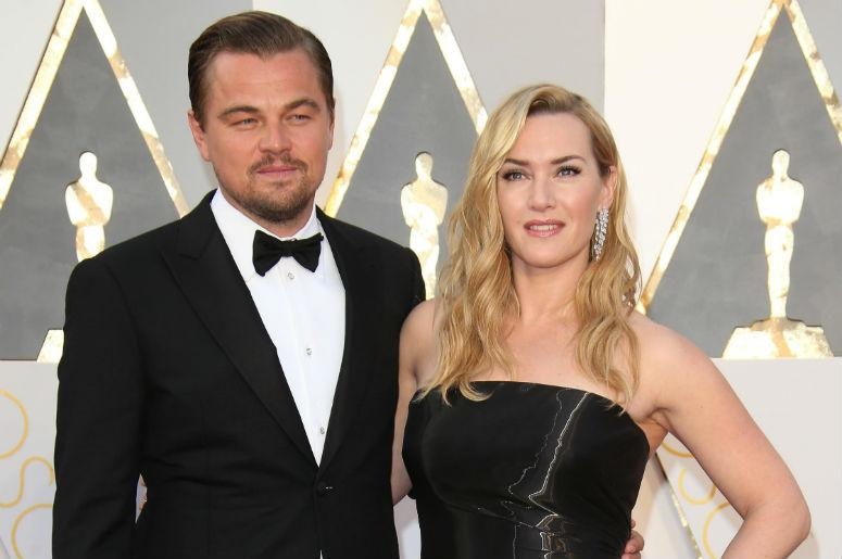 5 Things You Didn T Know About The Titanic Movie 20 Years Later