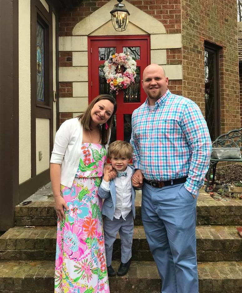 Military Spouse wants military space-available travel extended to