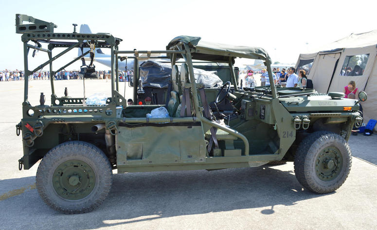 Military Surplus Auction >> Govplanet Massive Auction Selling Military Tactical Vehicles