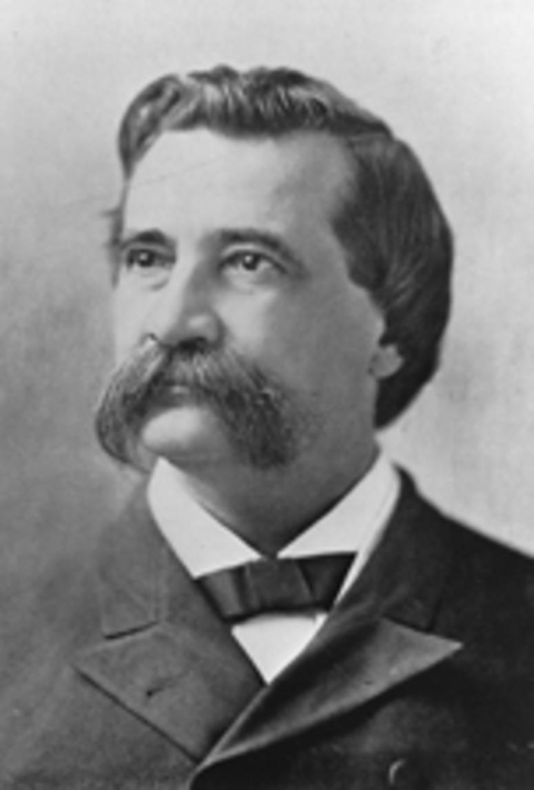 Gen. Logan