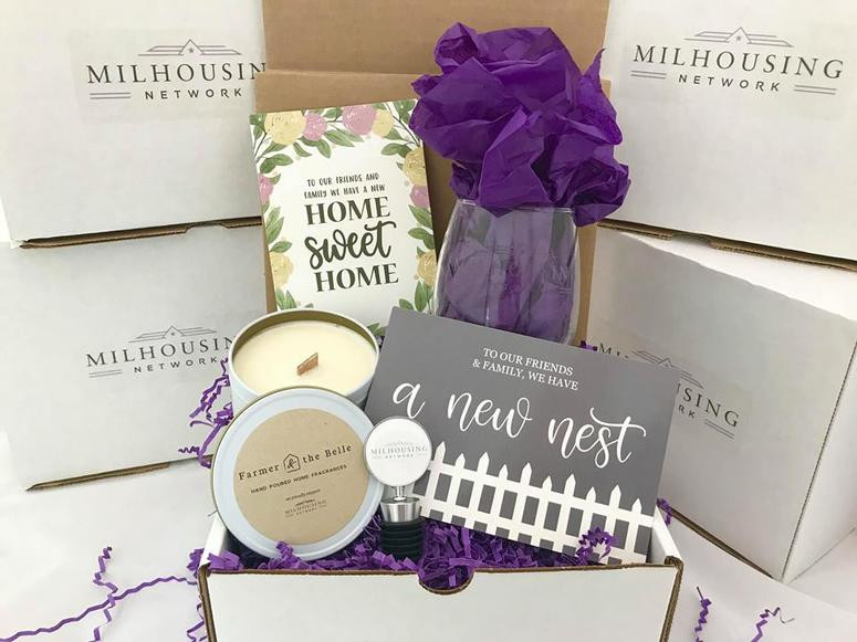 Curated MilSO Box